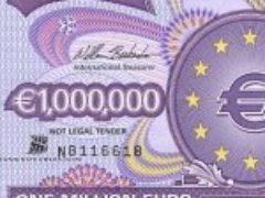 Как взять в долг на теле2 50 рублей на телефон номер при минусе