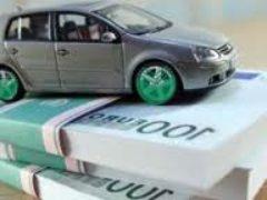 Где лучше получить автокредит в 2017 году
