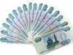 Где получить кредит без справки о доходах и поручителей в 2017 году