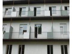 Можно ли продать квартиру, приобретенную по ипотеке и купить другую?