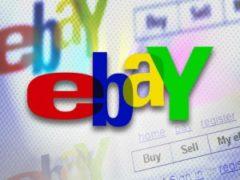 Преимущества и недостатки покупок в интернет-магазине