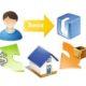 Участие в совместных закупках через интернет