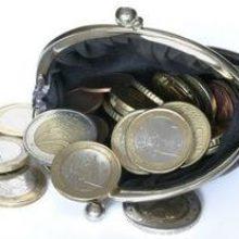 Как выбрать кошелек, который будет привлекать деньги?