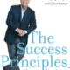 Джек Кенфилд и его «Правила успеха»