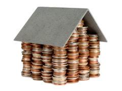 Как рассчитать семейный бюджет и для чего он нужен
