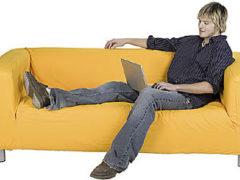 Онлайн заявка на кредит наличными: как правильно подать