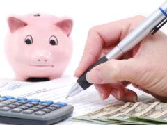 Как взять кредит с плохой кредитной историей 2017
