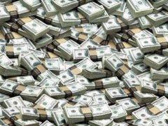 Формула Хочу много денег: как работает