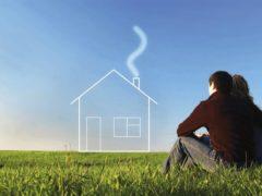 Жизнь в кредит: ипотека молодой семье 2016