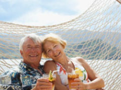 Повышение пенсии по личному финансовому плану