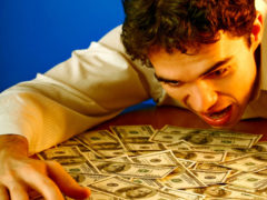 Несколько проверенных идей достижения финансовой свободы
