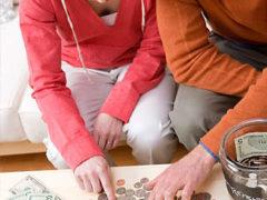 Простые способы уменьшить счета за отопление квартиры