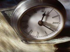 взять деньги в долг под расписку в оренбурге кредито 24 займ отзывы должников