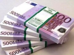 Кредит на бизнес или когда брать кредиты на развитие малого бизнеса