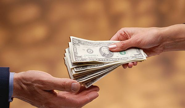 Оплатить кредит в сбербанке через интернет