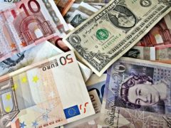 Как сформировать хорошие финансовые привычки