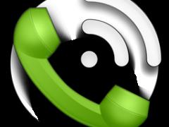 Телефон горячей линии Хоум Кредит Банка