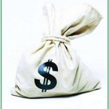 Как частные инвесторы дают деньги в долг под проценты?