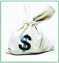 частный инвестор даст деньги под залог москва
