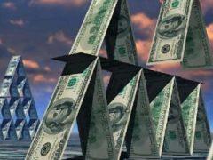 Финансовые пирамиды 2016 в интернете: основные признаки