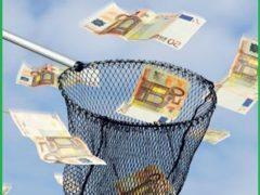 Приснились деньги – можно ли ждать их?