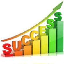 Как стать богаче и успешнее: меняем мышление