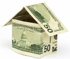 быстрые деньги физическому лицу займ 2013
