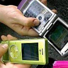 Как изменится рынок мобильной связи в 2013 году?
