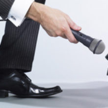 Что происходит в малом бизнесе после увеличения страховых взносов?