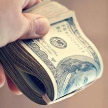Дорожные чеки, наличные или кредитки – что взять, уезжая отдыхать за границу?