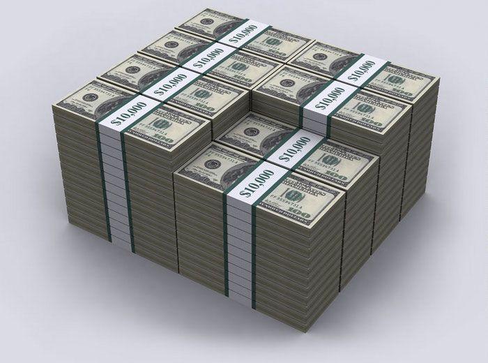 выплаты военнослужашему на получение жилья 2014 год