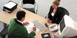 подписание договора на кредит без залога и справок