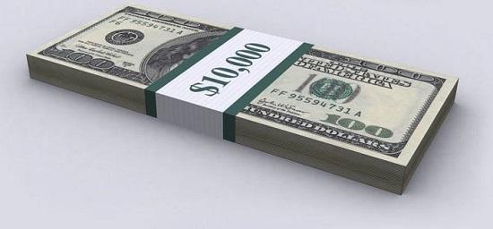 условия выдачи кредита 2000000 рублей предпринимателю