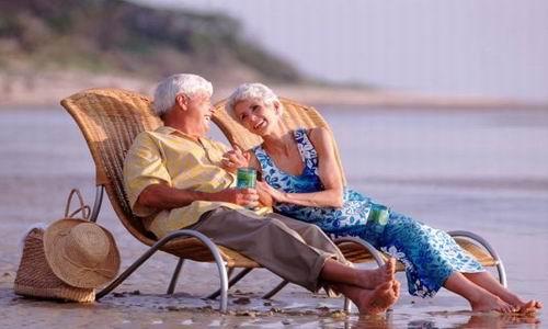 какую пенсию я буду получать калькулятор онлайн