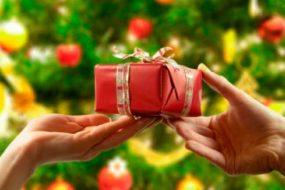 Новогодние обряды: деньги в дом