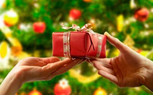 новогодние приметы на привлечение денег