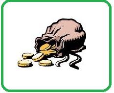 сколько получают пенсионеры