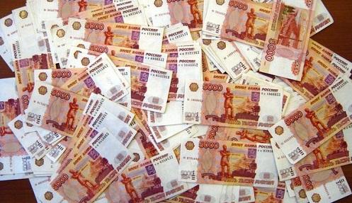застраховано с 2014 года 1000000 рублей