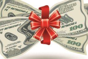Как расплатиться со всеми кредитами быстро