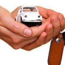 Как продать автомобиль, находящийся в кредите