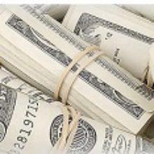 объявления помогите взять кредит