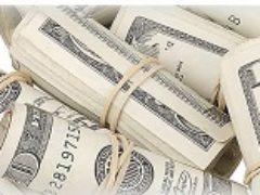 Помогу взять кредит в Сбербанке