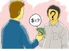 100 процентная помощь в получении кредита с плохой кредитной историей, кто поможет?