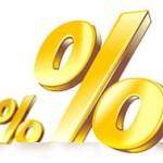 деньги в долг под проценты срочно у частного лица в Махачкале