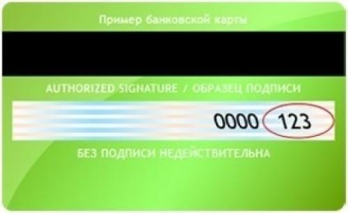 CVV-kod-na-karte-sberbanka