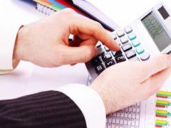 Кредит с плохой кредитной историей в банке — получить возможно даже с просрочками?