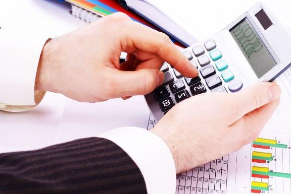 банки в которых дают кредит если плохая кредитная история