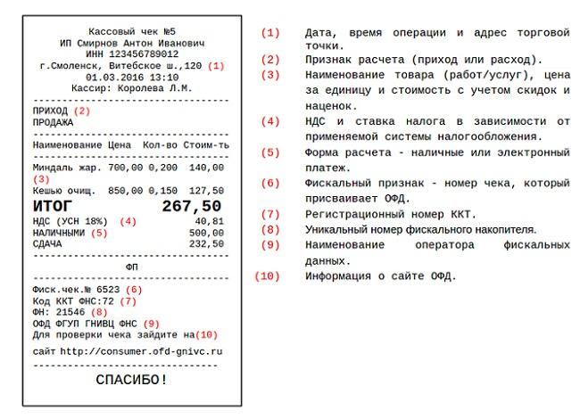 kassovyi-chek-novyi-2017