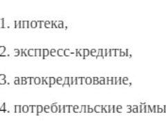 Челябинск, помощь в получении кредита с просрочками и плохой кредитной историей