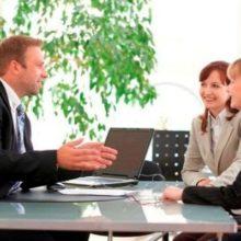 Кто реально может помочь получить кредит при просрочках и плохой кредитной истории